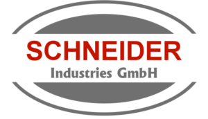 Aseptic Solutions by Schneider Industries
