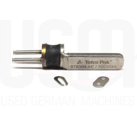 /tmp/con-5d4d4087c640f/10458_Product.jpg