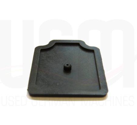 /tmp/con-5d5a826b0af4d/19585_Product.jpg
