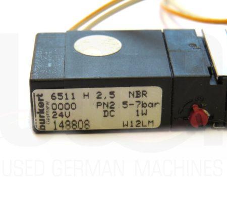 /tmp/con-5d5cecffa62db/19838_Product.jpg