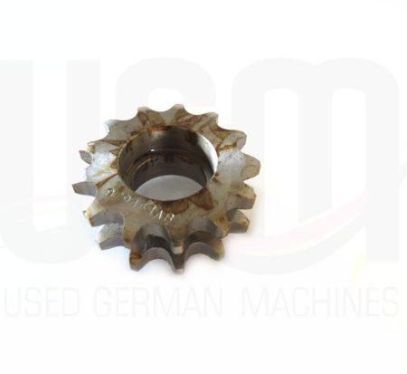 /tmp/con-5d6381c79014a/20280_Product.jpg