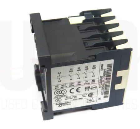 /tmp/con-5da9cdeb78d0a/28669_Product.jpg