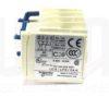 /tmp/con-5da9cdeb78d0a/28685_Product.jpg