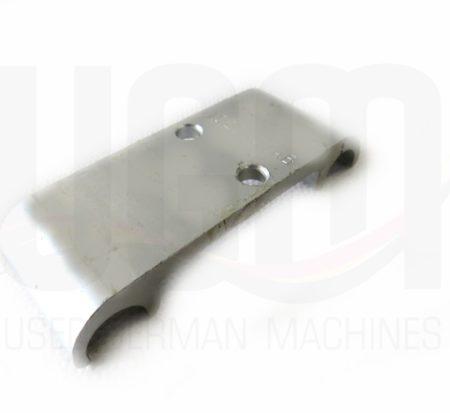 /tmp/con-5dd6a80855e09/30899_Product.jpg