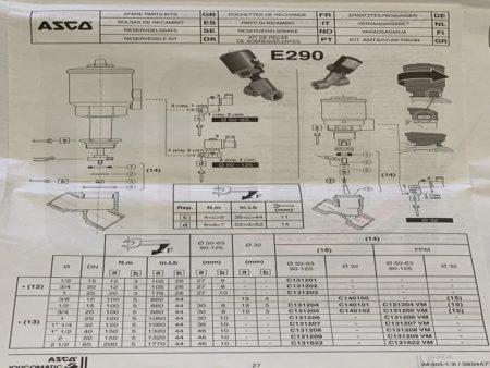 /tmp/con-5e4b992d62090/33060_Product.jpg