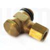 /tmp/con-5e4ba552600e3/33204_Product.jpg