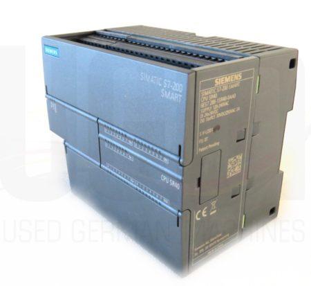 /tmp/con-5e4ba54e46310/33227_Product.jpg