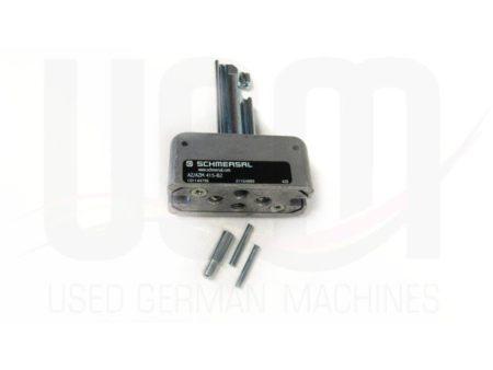 /tmp/con-5ec2a56cbd634/10122_Product.jpg