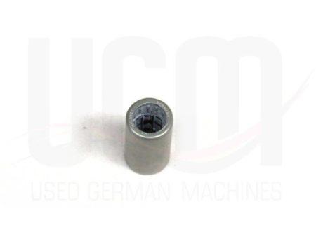 /tmp/con-5ec2a5869a401/10191_Product.jpg