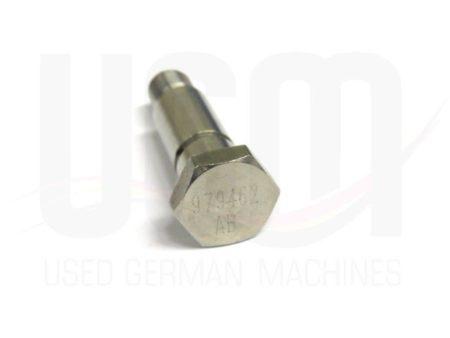 /tmp/con-5ec2a5b02d3e0/10392_Product.jpg