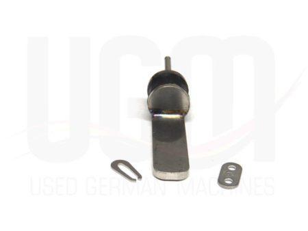 /tmp/con-5ec2a391c6562/10457_Product.jpg