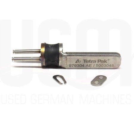 /tmp/con-5ec2a391c6562/10458_Product.jpg