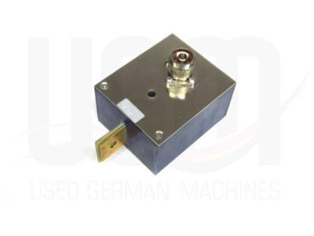 /tmp/con-5ec2a01756584/10848_Product.jpg