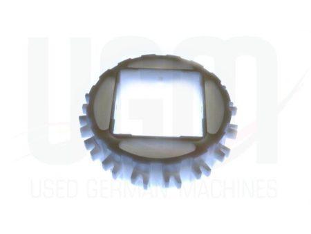 /tmp/con-5ec2a5da9a27c/10887_Product.jpg