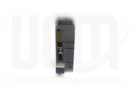 /tmp/con-5ec2a5f03e530/11140_Product.jpg
