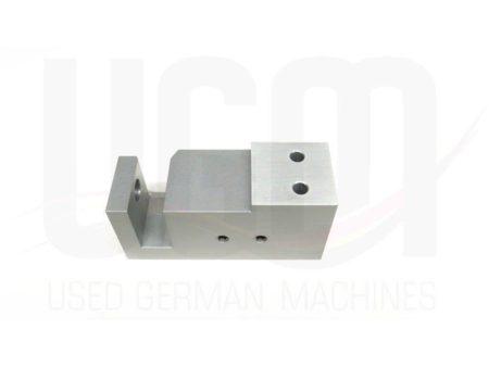/tmp/con-5ec2a609cdf5c/11275_Product.jpg