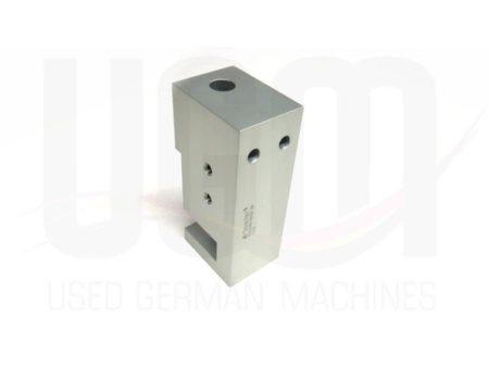 /tmp/con-5ec2a609cdf5c/11276_Product.jpg