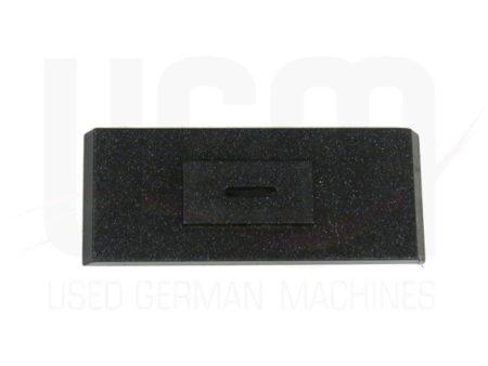 /tmp/con-5ec2a66834082/11438_Product.jpg