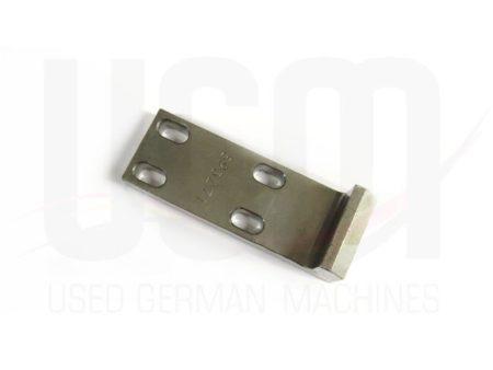 /tmp/con-5ec2a65f705ef/11612_Product.jpg
