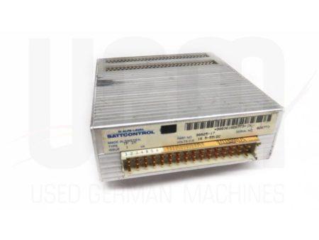 /tmp/con-5ec2a686238d3/11908_Product.jpg