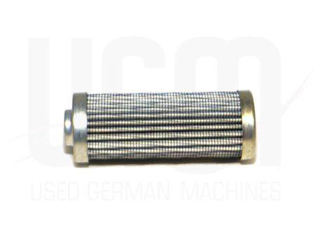 /tmp/con-5ec2a675099da/12053_Product.jpg