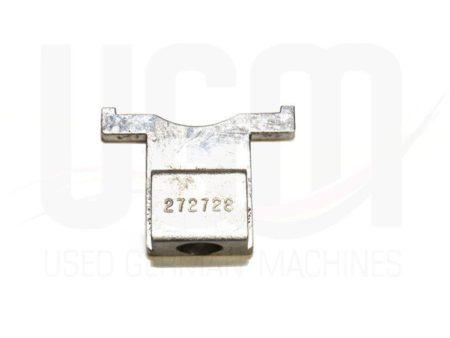 /tmp/con-5ec2a68ef2060/12103_Product.jpg