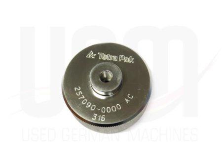 /tmp/con-5ec2a7009934b/12748_Product.jpg
