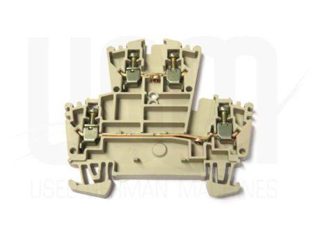 /tmp/con-5ec2a6f41e447/12897_Product.jpg