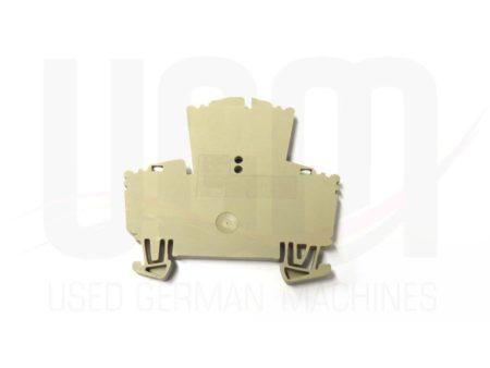 /tmp/con-5ec2a6f41e447/12898_Product.jpg