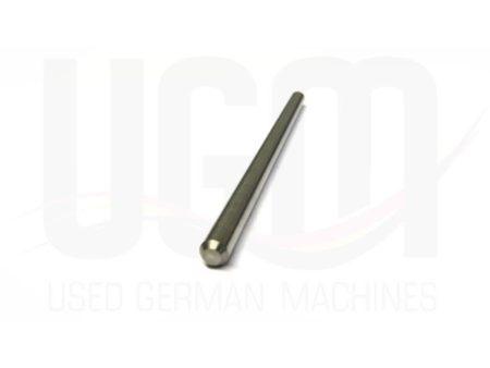 /tmp/con-5ec2a7155a6cc/13067_Product.jpg