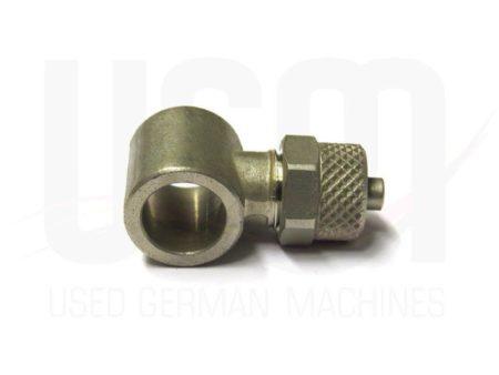 /tmp/con-5ec2a7155a6cc/13117_Product.jpg