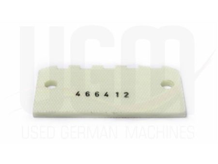 /tmp/con-5ec2a721ddb5a/13142_Product.jpg