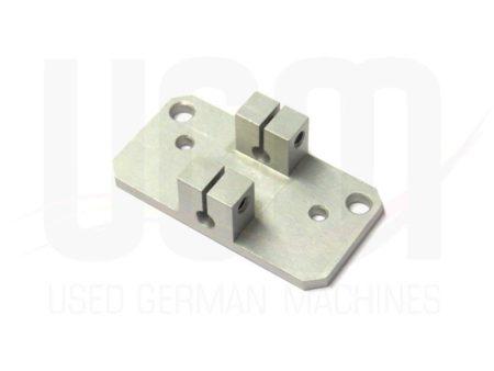 /tmp/con-5ec2a721ddb5a/13161_Product.jpg