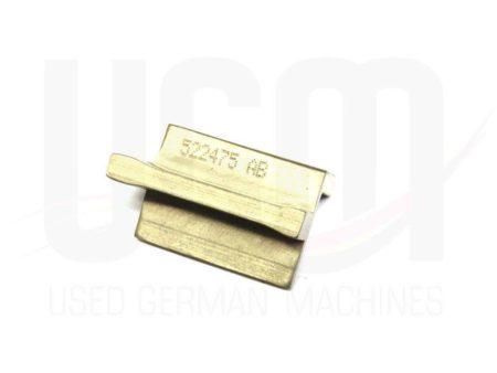 /tmp/con-5ec2a73f92939/13602_Product.jpg