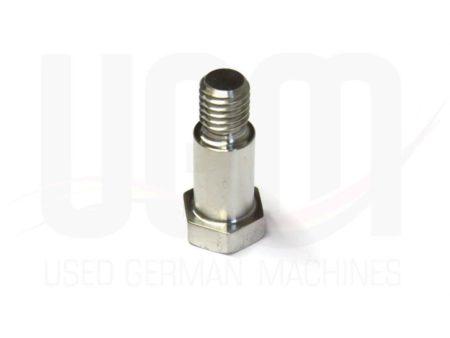 /tmp/con-5ec2a27d9d9a3/13700_Product.jpg
