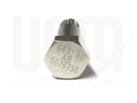 /tmp/con-5ec2a281cce64/13703_Product.jpg