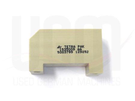 /tmp/con-5ec2a792057ec/13755_Product.jpg
