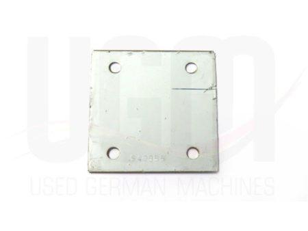 /tmp/con-5ec2a7a3543bf/13843_Product.jpg