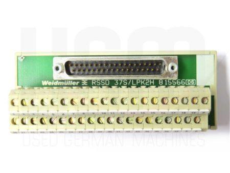 /tmp/con-5ec2a7abcab78/13882_Product.jpg
