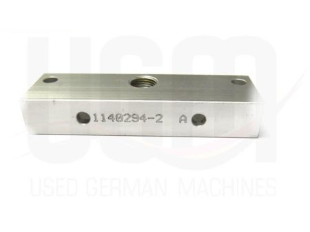 /tmp/con-5ec2a77808b36/13993_Product.jpg
