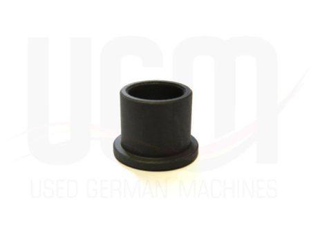 /tmp/con-5ec2a7b8c8e56/14131_Product.jpg