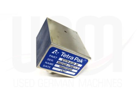 /tmp/con-5ec2a804f0fa7/14482_Product.jpg