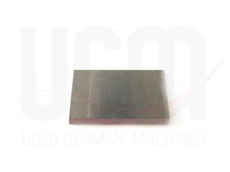 /tmp/con-5ec2a1c8537d1/14508_Product.jpg
