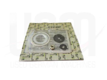 /tmp/con-5ec2a1b4eb947/14567_Product.jpg