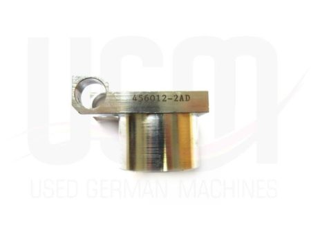 /tmp/con-5ec2a00c75bc9/14627_Product.jpg