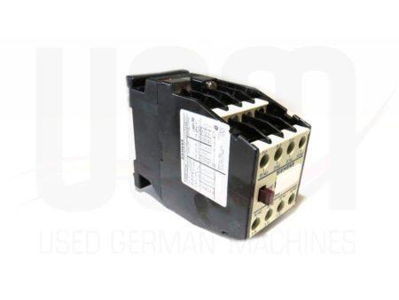 /tmp/con-5ec2a04122a2f/15647_Product.jpg