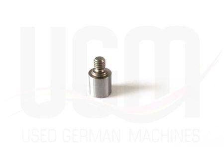 /tmp/con-5ec2a2ecb037b/16906_Product.jpg