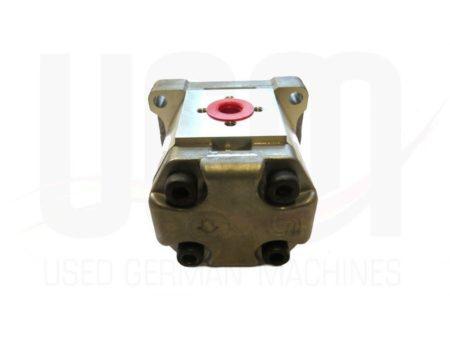 /tmp/con-5ec2a8e16949b/17731_Product.jpg