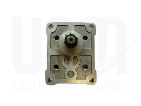 /tmp/con-5ec2a8e16949b/17732_Product.jpg