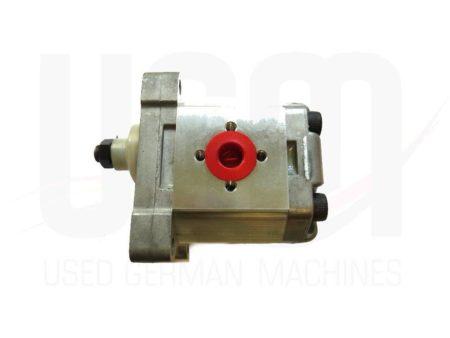 /tmp/con-5ec2a8e16949b/17749_Product.jpg